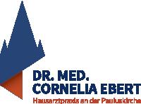 Fachärztin für innere Medizin in Halle